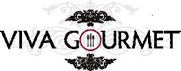 Viva Gourmet Homepage