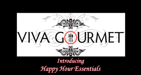 happy-hour-essentials